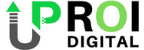 UPROI Digital Pvt. Ltd.