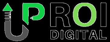 UPROI Digital Pvt. Ltd.